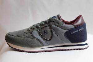Ανδρικά παπούτσια Genesis