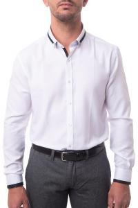 Ανδρικό πουκάμισο Silvano Verri