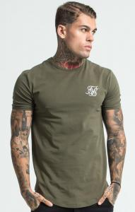 Ανδρικό t-shirt Sik Silk